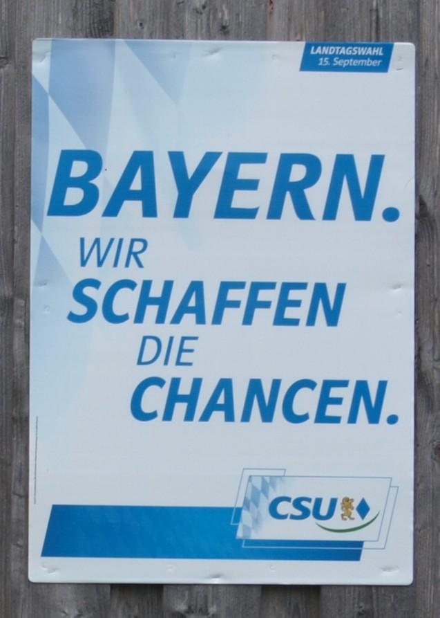 CSU_spruch