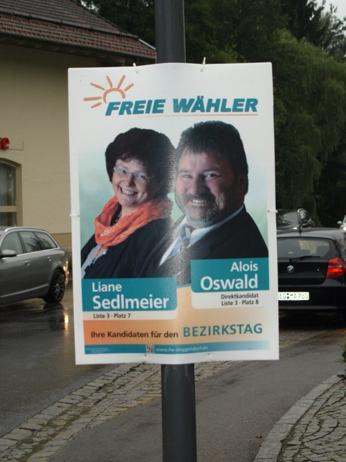 fw_sedlmair_oswald
