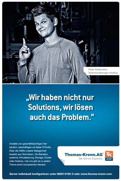 solutions_krenn