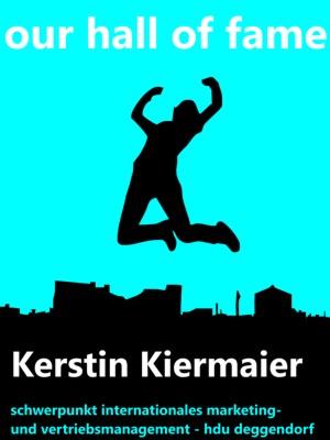 hof_kiermaier