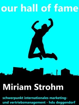 hof_strohm