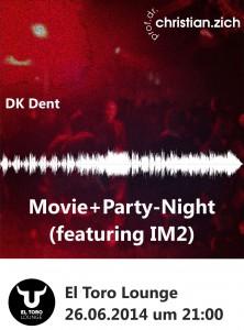 im-movie-party-night