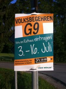 g9-freie-wahler