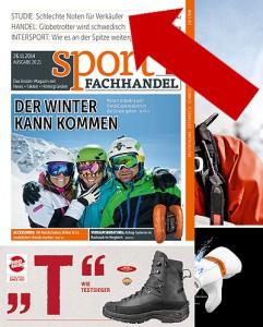 sportfachhandel-artikel