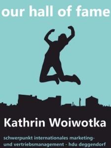 Bachelorarbeit Frau Woiwotka