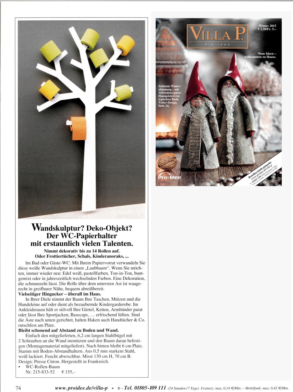 klo im wohnzimmer inspiration ber haus design. Black Bedroom Furniture Sets. Home Design Ideas