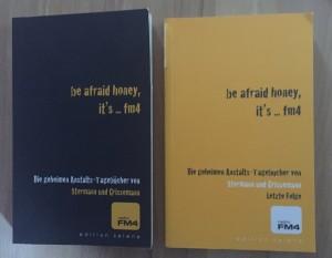 fm4 Bücher