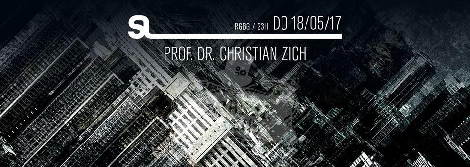 Gig im Schimmerlos in Regensburg