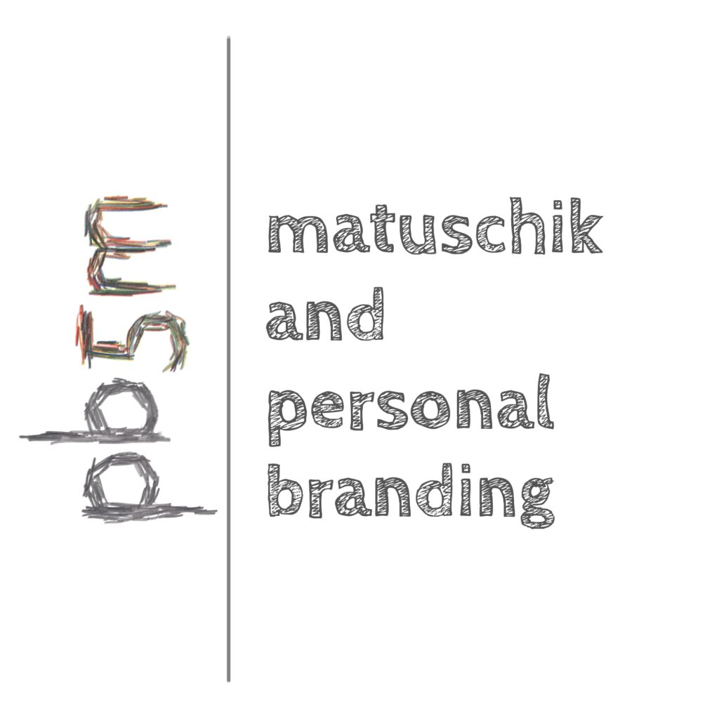 Matuschik pBrand of the week